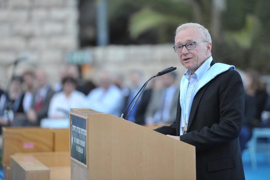 דוד גרוסמן