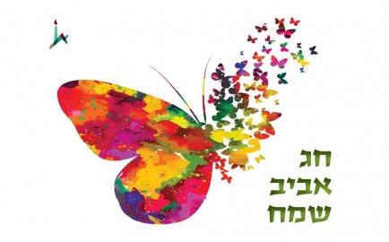 https://www.facebook.com/IsraeliFriendsHUJI/photos/a.260908357419342.1073741828.260900107420167/853961991447306/?type=3&theater